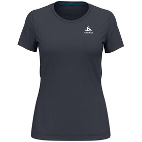 Odlo Core Light SS T-Shirt Women odyssey gray